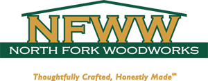 North Fork Woodworks