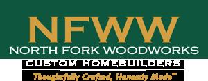 North Fork Woodworks